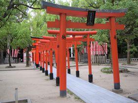 年末年始は神戸で!おすすめ観光スポット・過ごし方6選