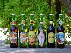 茅ヶ崎「熊澤酒造」の楽しみ方。湘南ビールを古民家トラットリアで!