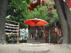 東京観光の基本!浅草寺で粋な江戸情緒を味わおう