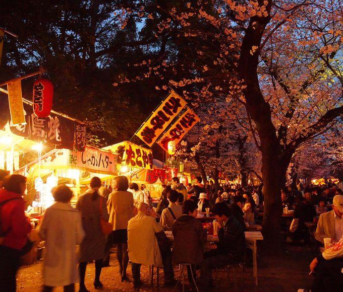 八百万の神が住まう日本!祭りあるところに人あり、らしきものあり