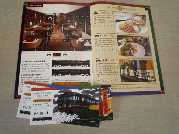 京都のスイーツ、京都のランチ、京都の地酒!