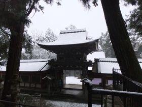 奈良県・日本最古の官道「山の辺の道」絶対立ち寄りたいパワー&癒しを感じるスポットはこの5か所!
