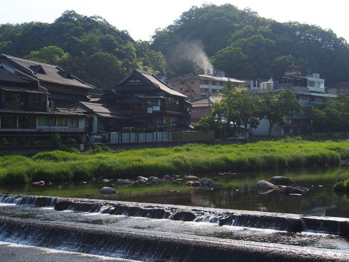 残したい!日本の音百景