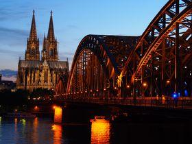 ドイツ・一人旅で歴史も文化も食も満喫しよう!おすすめスポット10選