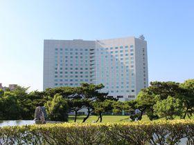 台湾「パークビューホテル花蓮」太魯閣国立公園観光の拠点に!