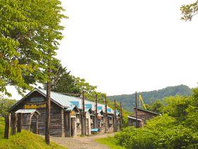 故・高倉健さん「幸福の黄色いハンカチ」ロケ地!北海道夕張