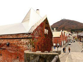 函館山とその周辺観光スポットおすすめ8選 異国情緒あふれる美しい街