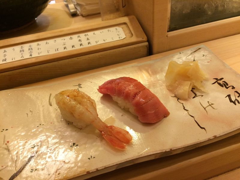 札幌駅から徒歩3分以内!必ず食べたい絶品北海道ランチ5選