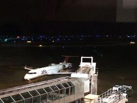 新千歳空港直結!無料で朝食と温泉も「エアターミナルホテル」