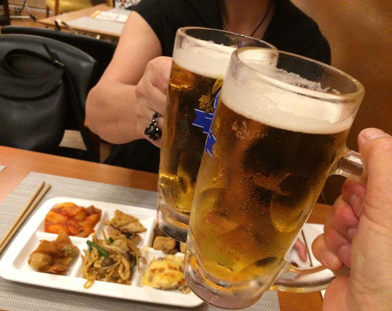 女子に優しい「カジュアルナイトフェア」!・ホテルニューオータニイン札幌