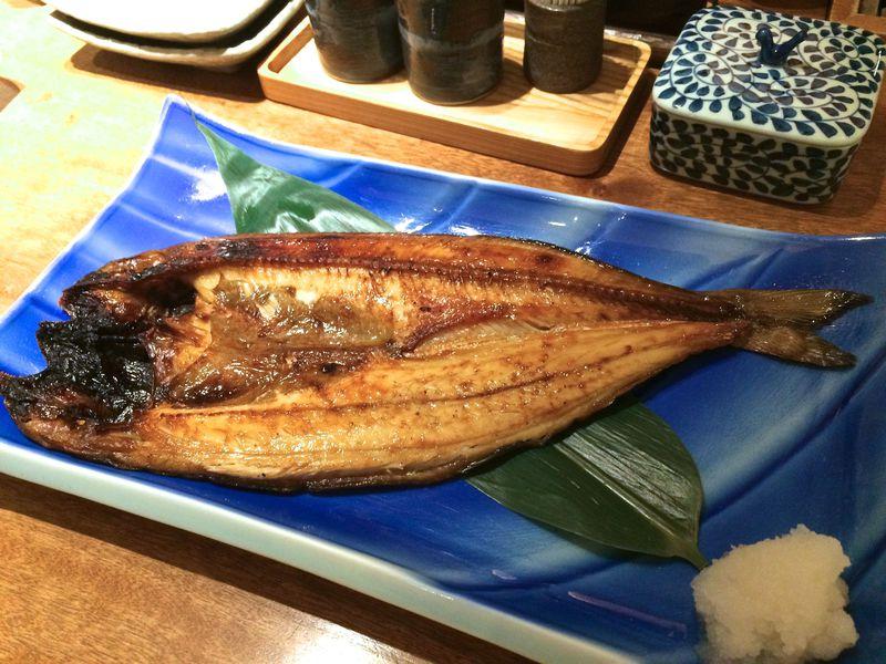 寒がり屋さん必見!札幌「炙屋大通ビッセ店」で北海道グルメとイルミネーションを堪能