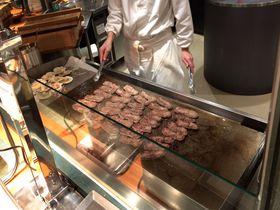 北海道民も絶賛!地元食材のお食事とモール温泉「十勝川温泉 第一ホテル」