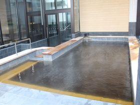 大平原ファームの安心食材やモール温泉が魅力!「十勝川温泉 ホテル大平原」