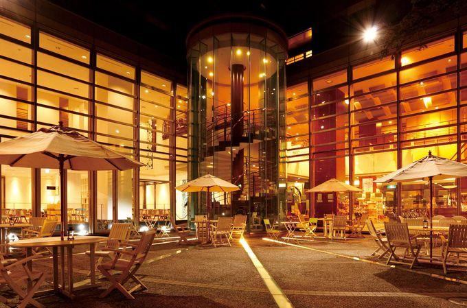 3.札幌東武ホテル