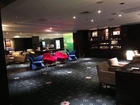 VIP特別フロア「グランド イン グランド」と人気の朝ごはん!札幌グランドホテル