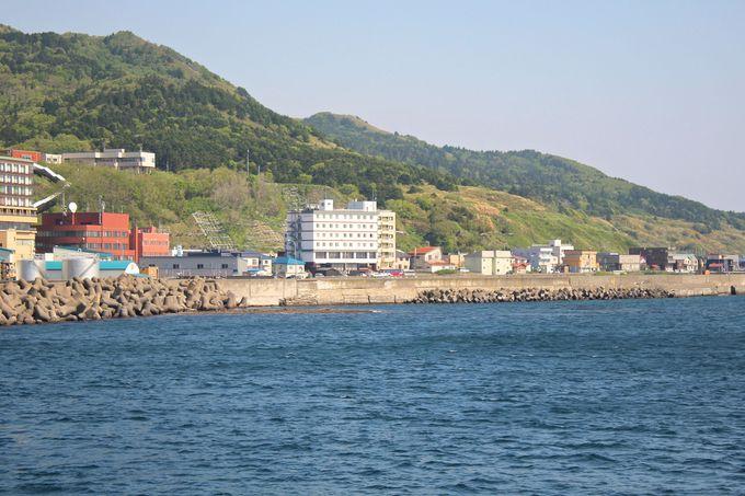 3.三井観光ホテル
