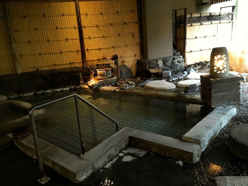 福井・あわら温泉で泊まりたい!おすすめのお宿5選