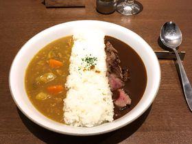 札幌「旧永山武四郎邸」で北海道開拓の歴史を感じながらランチも!
