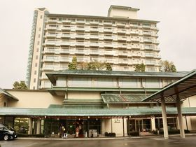 ナガシマスパーランドとなばなの里周辺のおすすめホテル10選