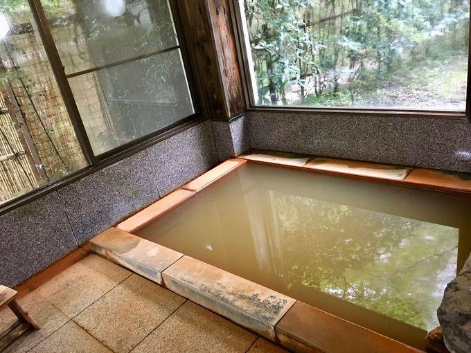 2.吉野温泉