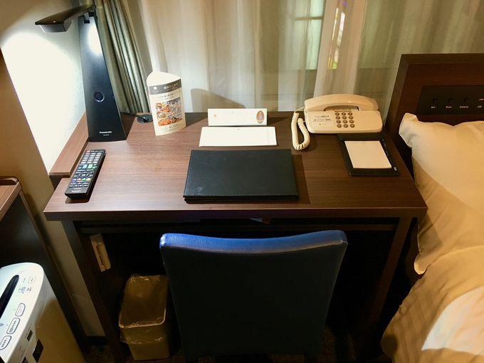 2.プレミアホテル−CABIN−新宿