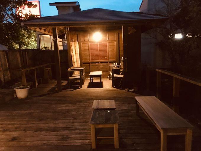 鳴子温泉郷「旅館ゆさ」はアットホームなお宿