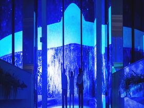 「ルスツリゾート ホテル&コンベンション」でアクティビティを楽しもう