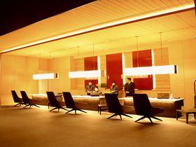 新千歳空港にハイクラスホテルが誕生「ポルトム インターナショナル 北海道」