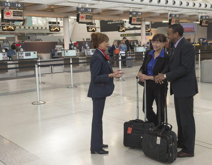 機内持ち込み手荷物のルールや制限は?