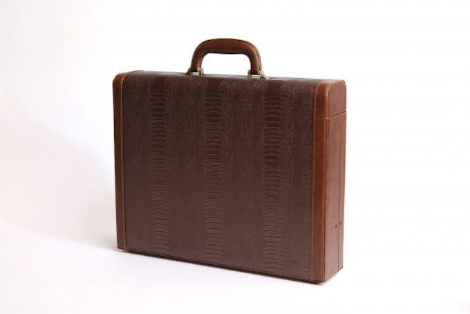 機内持ち込み手荷物にもルールや制限がある?
