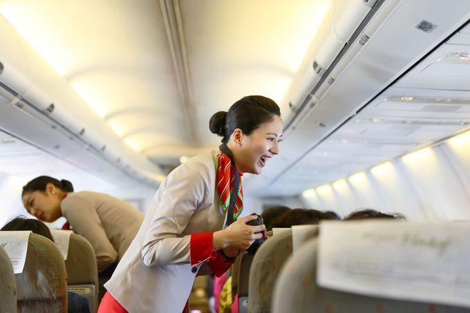 「ティーウェイ航空」なら早めのチェックインで座席指定も