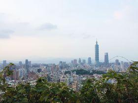 日本から台湾までの飛行時間を都市ごとに解説!