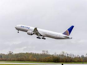 ユナイテッド航空のビジネスクラスで上質なフライトを!座席や機内食について解説