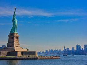 日本からニューヨークまでの飛行時間を空港ごとに解説!