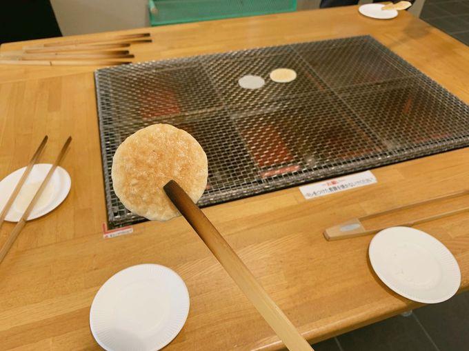 3.富山で体験したいこと:工場見学と丸薬作り