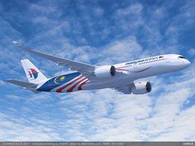 マレーシア航空のビジネスクラスで上質なフライトを!座席や機内食について解説!
