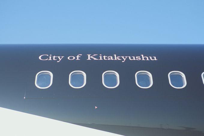 顧客満足度10年連続NO.1!羽田空港発着を中心に運航