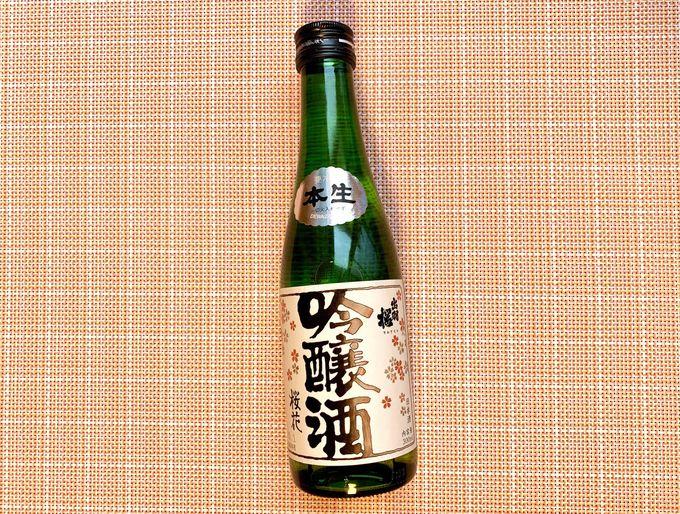 日本酒ファンを唸らす東北のお酒はコレ!