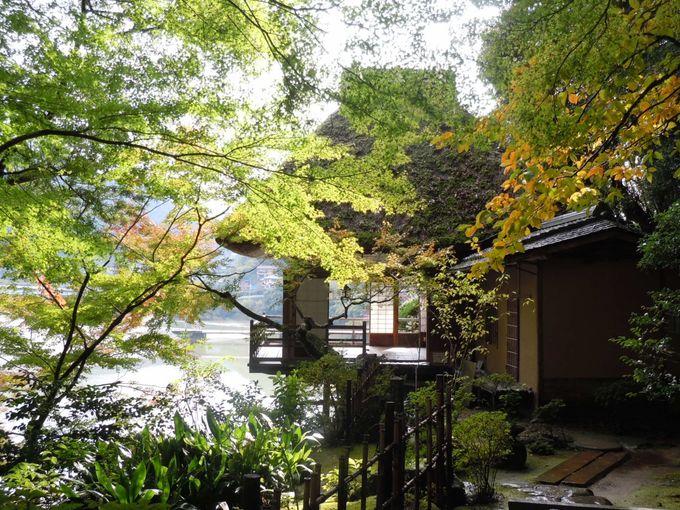 悠久な歴史、自然を感じる愛媛、高知の名所コース。(愛媛〜高知モデルコース2日目〜3日目)