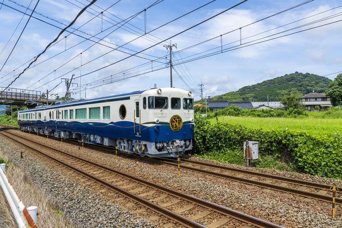広島旅行のいろんな楽しみ方エトセトラ・・・