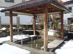 冬に訪れたい新潟県の観光スポット9選 温泉やグルメ、雪景色を満喫