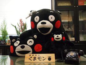 熊本で雨が降った時に行きたい!おすすめ観光スポット10選