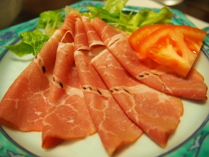 鹿児島の極旨ご当地グルメといえばやっぱり「黒豚」