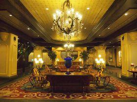朝食のおいしいホテル!旭川グランドホテルの絶品クロワッサン、イクラ食べ放題も