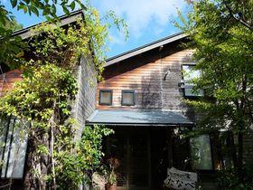 日本三大美肌の湯!奥出雲・斐乃上温泉「民宿たなべ」は源泉掛け流し、食もよし