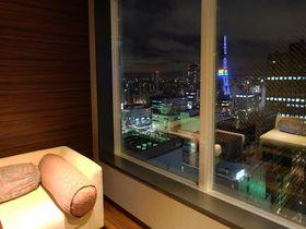 誕生日に泊まるなら!札幌のおすすめホテル7選