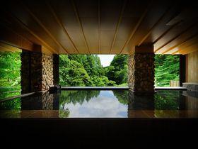 花巻温泉郷・新鉛温泉「結びの宿 愛隣館」5つの魅力!食に温泉、充実の無料サービス