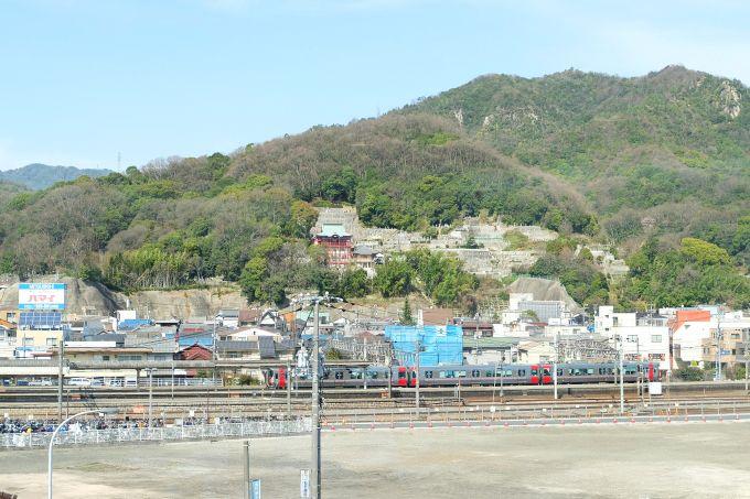 広島の穴場ホテル「海田シティホテル」西国街道や知られざるパワスポ巡りにお勧め