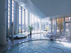 15のお風呂が楽しめる温浴レジャー施設!埼玉「ゆうパークおごせ」