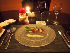 札幌でクリスマスに旅行するならココ!おすすめホテル8選